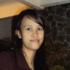 Yza Santiago