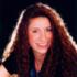 Kimberly Loughlin
