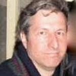 James Piechocki