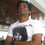 Suraj Karakulath