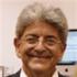 Doug Chasick