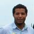 Gomes Ricardo