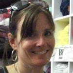Patty Maher