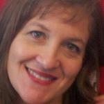 Michelle Reeder
