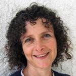 Lorraine Zank