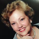 Lynne Hicks