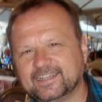 Brent Berheim