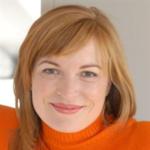 Sonja D'Angelo