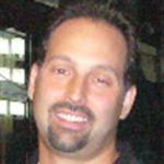 Jeff Forrer