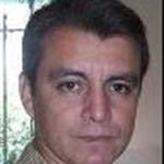 Aroldo Noriega