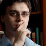 Dmitri Kunin