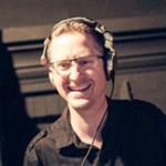 Matt Mascolo