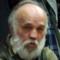 Ryszard Rokicki