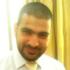 Mohammed Alhelo