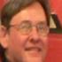 Robert Bartles