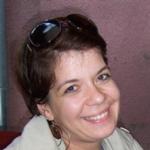 Mariann Toth