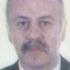 Tomasur Martin