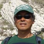 Tri Hue Nguyen