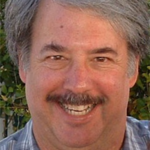 Russell Lash