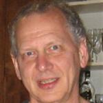Jack Konrath