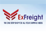 ex freight