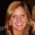 Stacy Swan