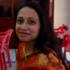 Ashwini Bhandary