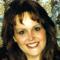 Karen Whitford