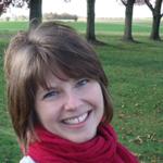 Angie Shertzer