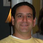 Bob Zimel