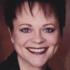Sheila Meserschmidt