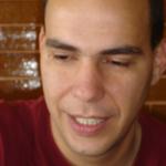 Jose Antonio Gomes