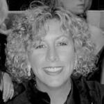 Lisa Wesley