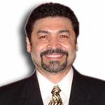 Orlando Romero