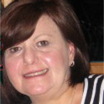 Charlene Dichter