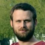 Greg Faust