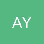 Annagul   Yaryyeva