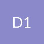 DLD 1