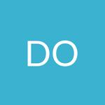 Dominobet Online
