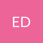 Everette Davidson