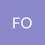 futgamer online