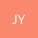 Jeff Yowell