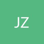 Jon Zulawski