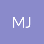 Marquita Jackson-Minot