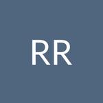 Ron Ross