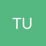 Tilt User1