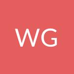wendy G
